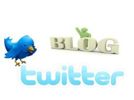blog-si-twitter